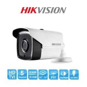 hikvision-ds-2ce16h0t-it3f-5-0mp