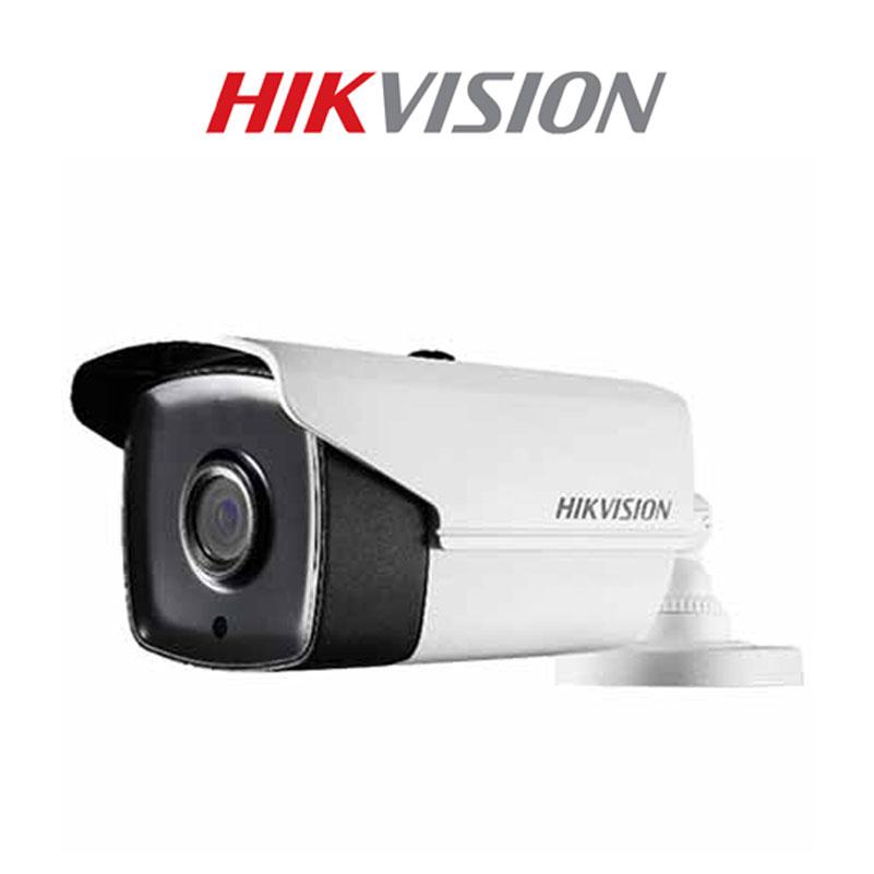 hikvision-ds-2ce16h0t-it5f-5-0mp