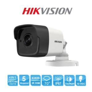 hikvision-ds-2ce16h0t-itfs-5-0mp