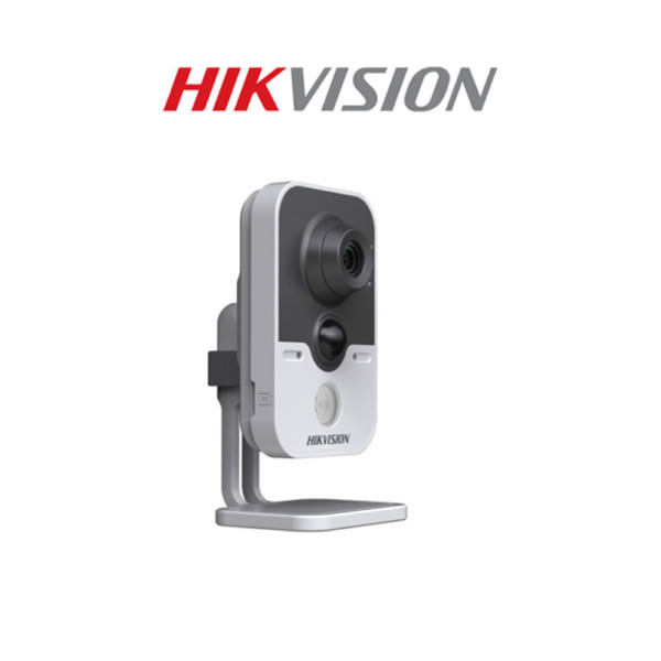 hikvision-ds-2ce38d8t-pir-2-0mp