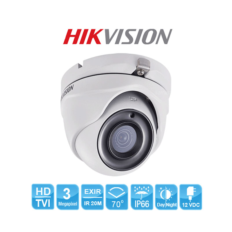 hikvision-ds-2ce56f1t-itm-3-0mp