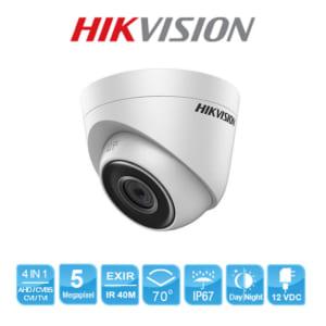 hikvision-ds-2ce56h0t-it3f5-0mp