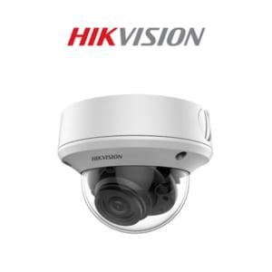 hikvision-ds-2ce5ah0t-vpit3zf-5-0mp