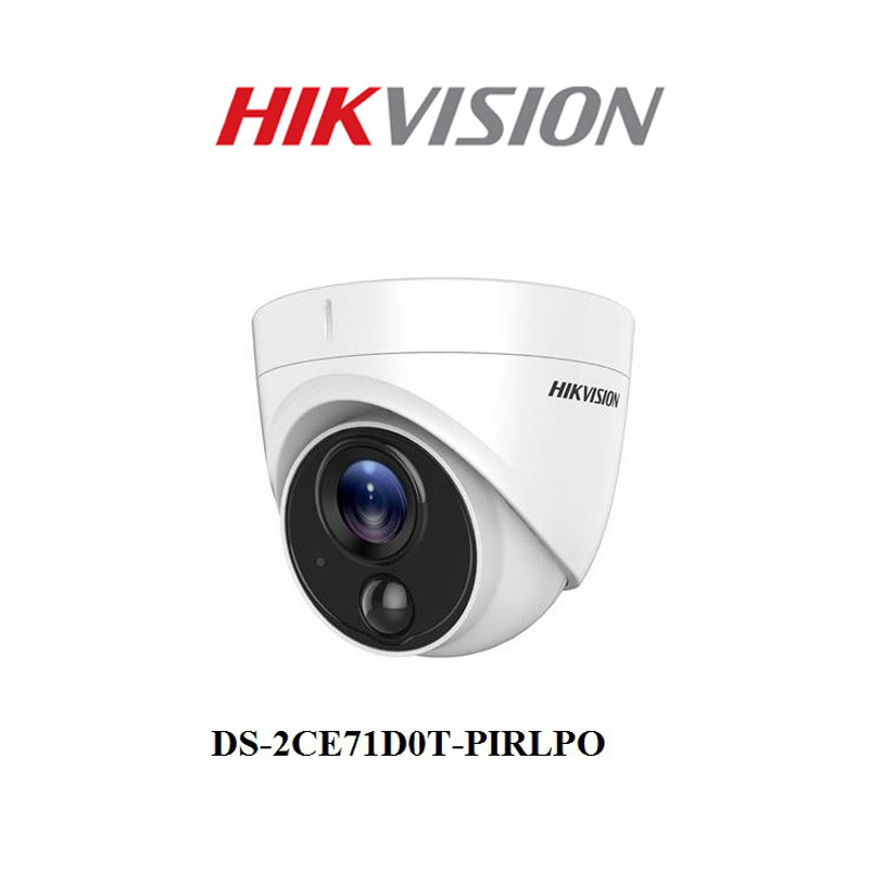 hikvision-ds-2ce71d0t-pirlpo-2-0mp-3-6mm