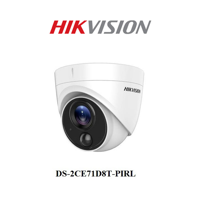 hikvision-ds-2ce71d8t-pirl-2-0mp