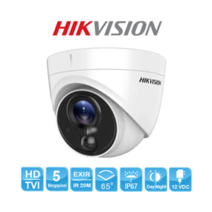 hikvision-ds-2ce71h0t-pirl-5-0mp-2-8mm-1