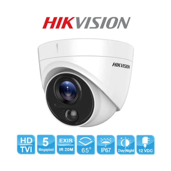 hikvision-ds-2ce71h0t-pirl-5-0mp-3-6mm