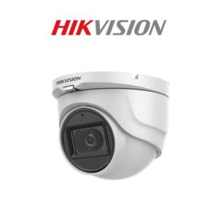hikvision-ds-2ce76h0t-itpfs-5-0mp
