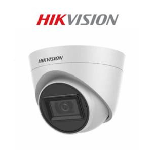 hikvision-ds-2ce78h0t-it3fs-5-0mp