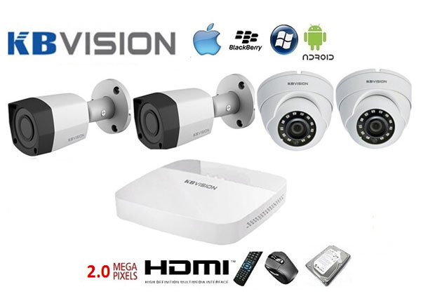 huong-dan-lap-dat-camera-kbvision-va-uu-diem-vuot-troi-cua-no-1