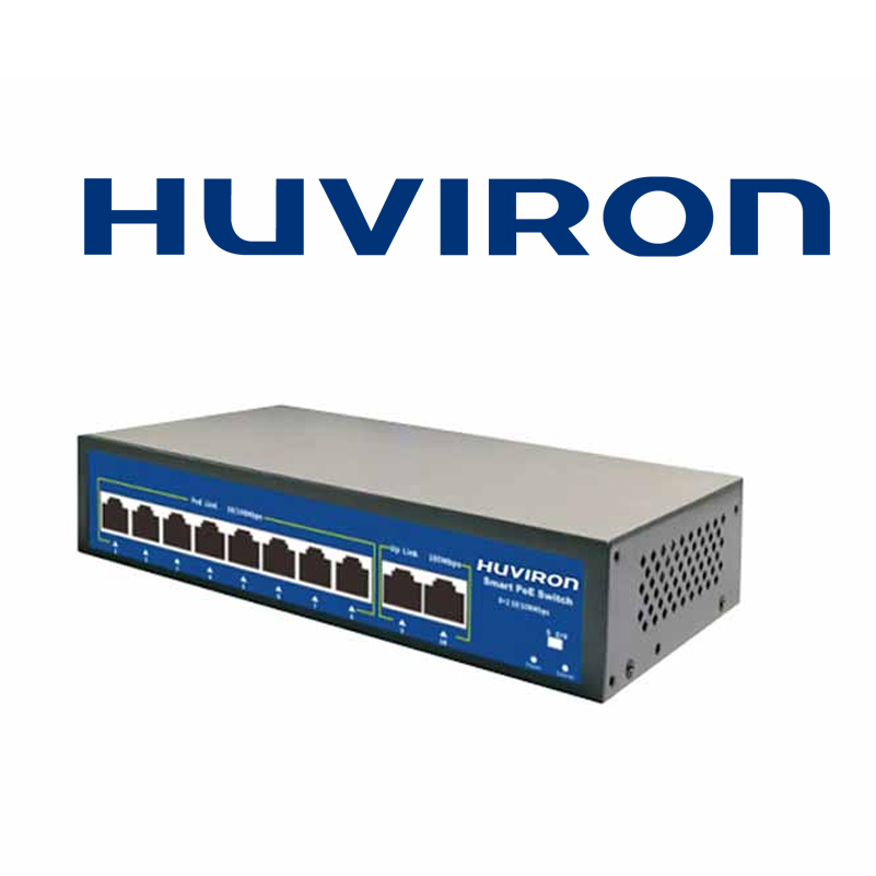 huviron-switch-f-poe162g