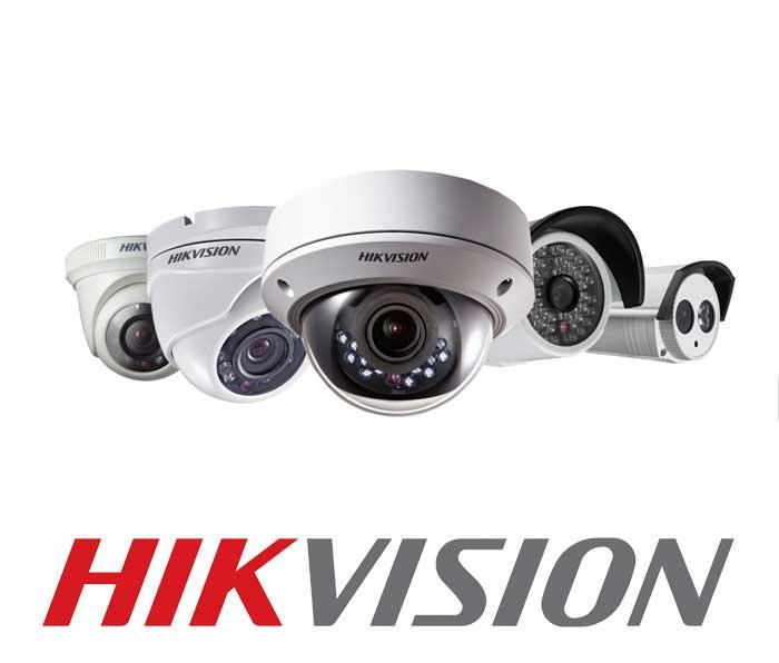 lap-camera-hikvision-gia-si-van-phong