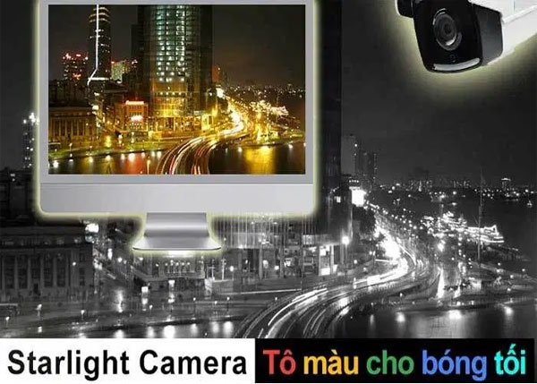 lap-dat-camera-quan-sat-starlight-co-mau-cho-khu-pho-1