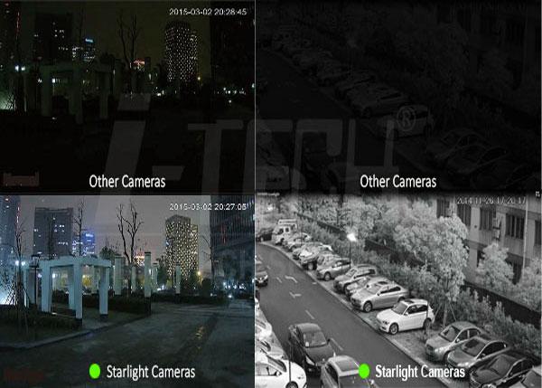 lap-dat-camera-quan-sat-starlight-co-mau-cho-khu-pho-2