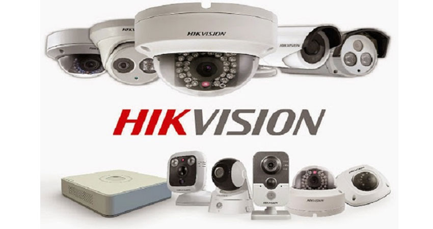 mot-so-loi-thuong-gap-cua-camera-hikvision-khi-xem-qua-dien-thoai-2