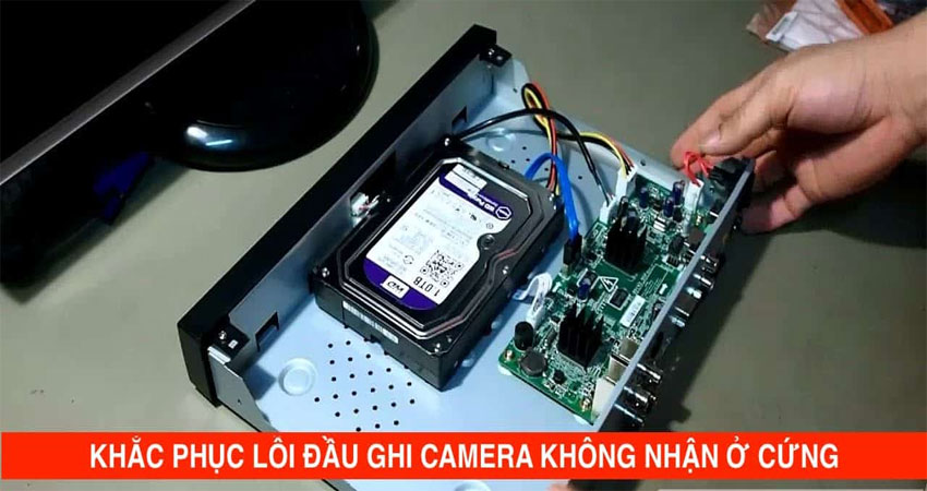 nguyen-nhan-dau-ghi-hinh-camera-khong-nhan-o-cung-va-cach-khac-phuc-1