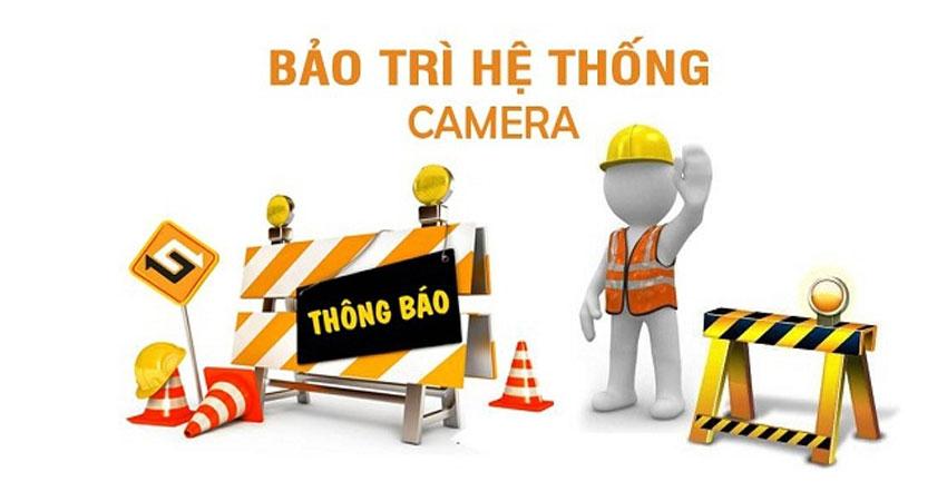 nhan-bao-tri-bao-duong-he-thong-camera-cho-ban-tron-doi-1