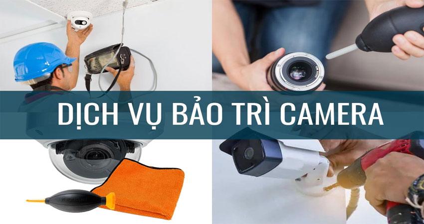 nhan-bao-tri-bao-duong-he-thong-camera-cho-ban-tron-doi-2