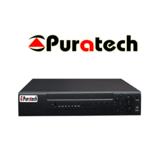 prc-19000nf-32-kenh-ip-1080p