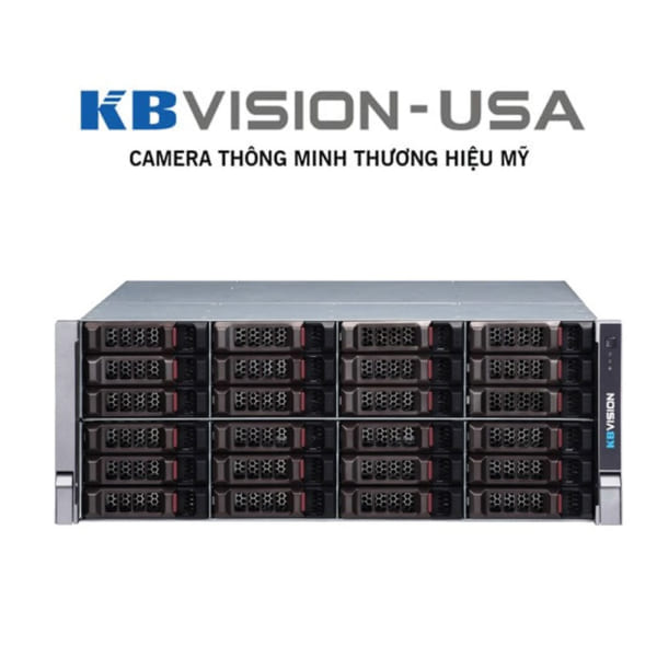 server-ghi-hinh-camera-ip-320-kenh-kbvision-kr-f320-24