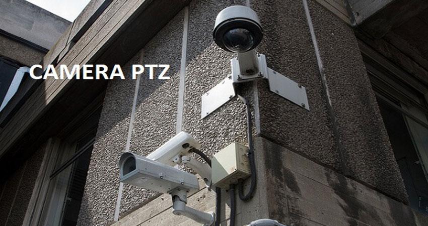 sua-chua-camera-ptz-camera-ptz-hikvision-2