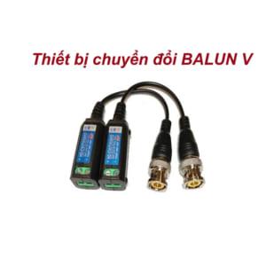 thiet-bi-chuyen-doi-balun-v