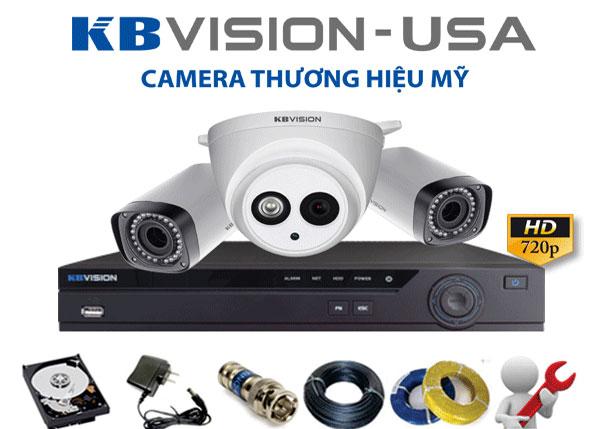 tu-van-lap-dat-camera-kbvision-tai-da-nang-1