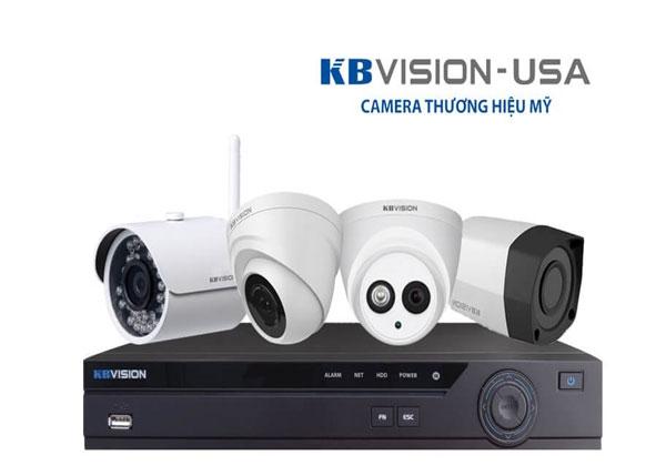 tu-van-lap-dat-camera-kbvision-tai-da-nang-2