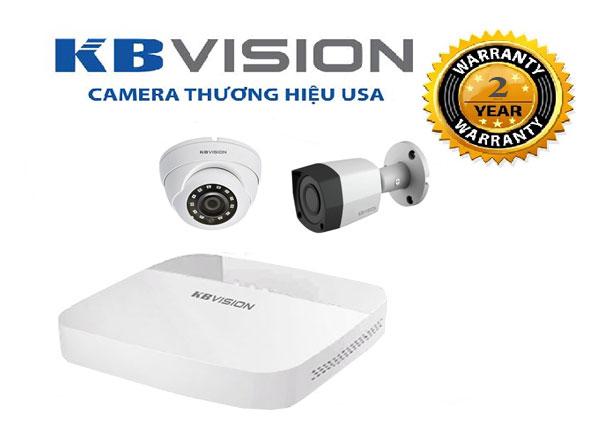 tu-van-lap-dat-camera-kbvision-tai-da-nang-4