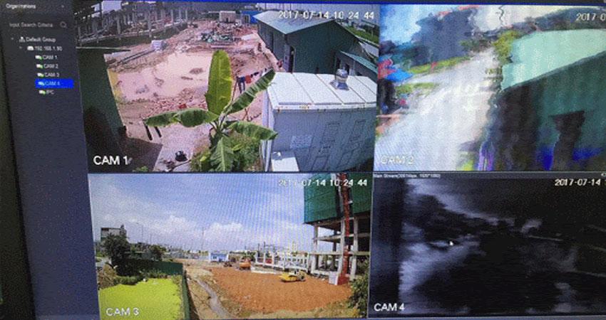 xu-ly-hien-tuong-nhieu-hinh-cua-camera-quan-sat-2