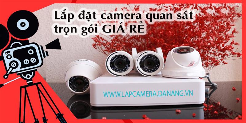 lap-dat-camera-tai-da-nang-lapcamera.danang.vn-10