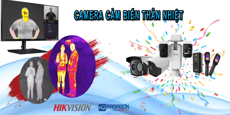 lap-dat-camera-tai-da-nang-lapcamera.danang.vn-12