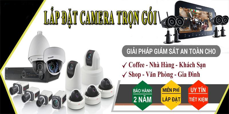 lap-dat-camera-tai-da-nang-lapcamera.danang.vn-9