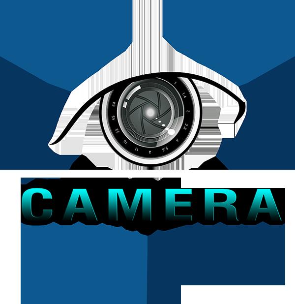 Lắp đặt Camera tại Đà Nẵng | 0905.123.070