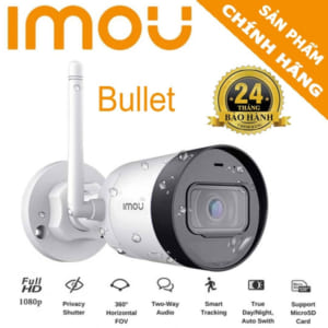 camera-ip-wifi-2-0mp-ipc-g22p-imou