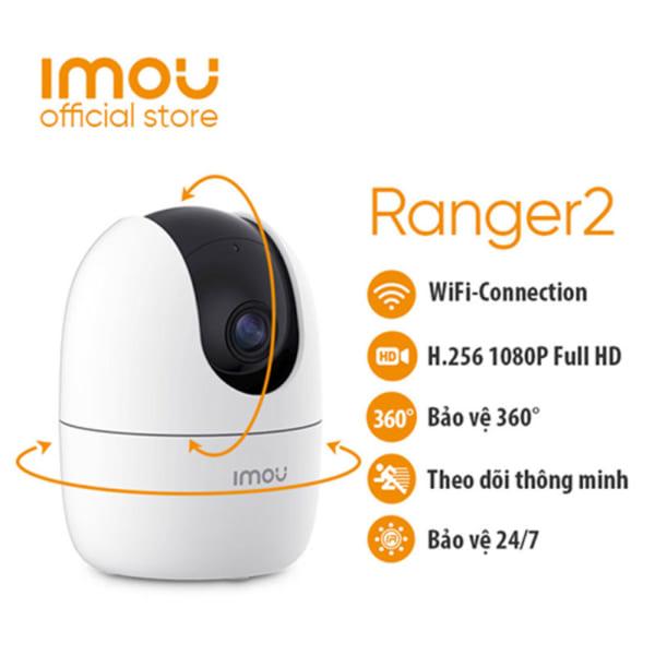 camera-ip-wifi-imou-a22ep-xoay-360-do-chinh-hang