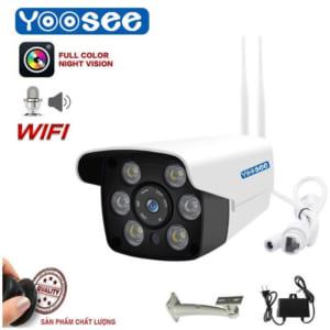 camera-yoosee-ngoai-troi-w26