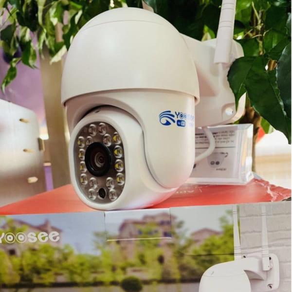 camera-yoosee-ptz-mini-xoay-360-full-hd-sieu-net-2-0mpx